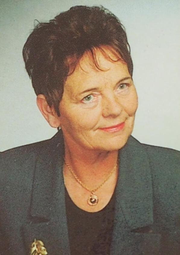 Eleonora Szukiel