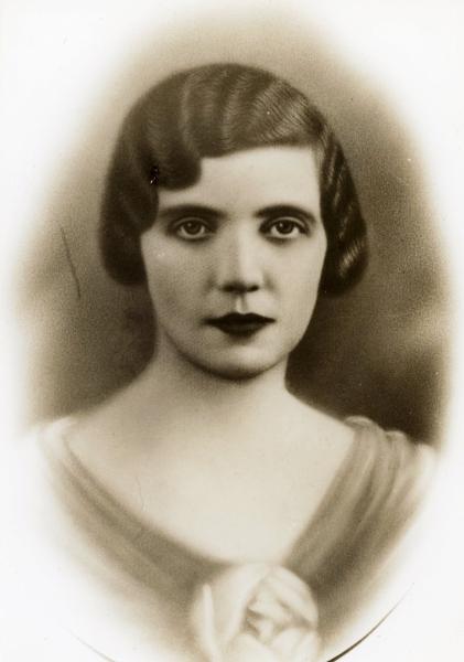 Rozalia Jarka
