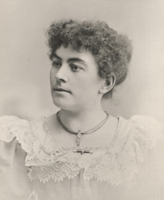 Martha Orlowski