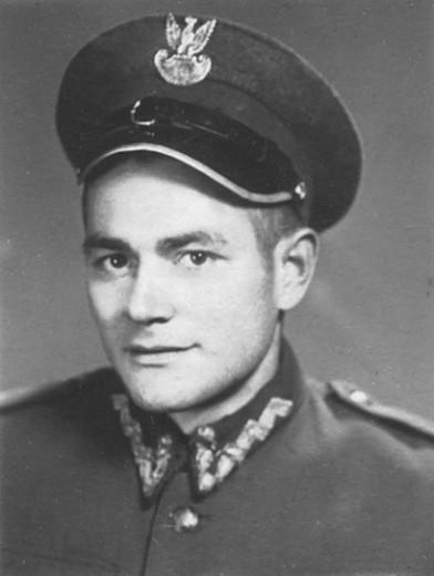 Wacław  Piotrzkiewicz