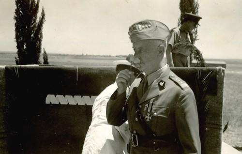 General Władysław  Sikorski