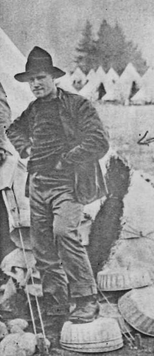 Herbert Felix  Voitrekovsky