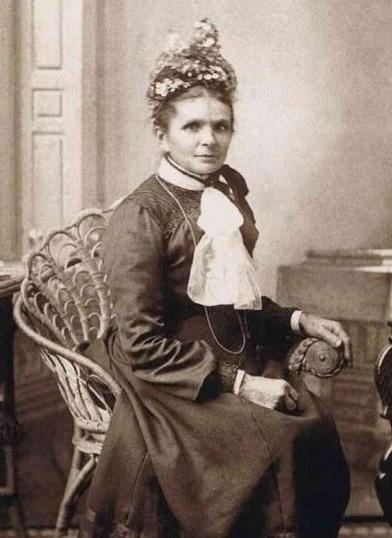 Anna Ciepielusz