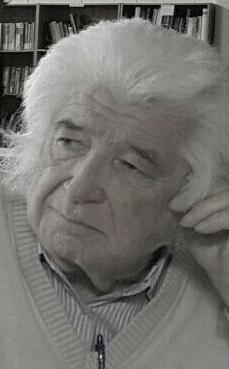 Roman  Antoszewski