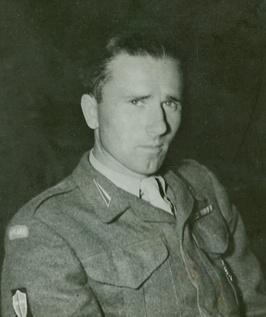 Władysław  Błażków