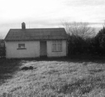 393 Prestons  Road
