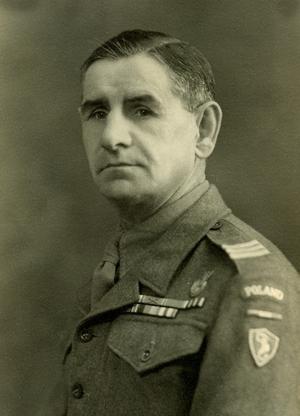 Michał Gawronek
